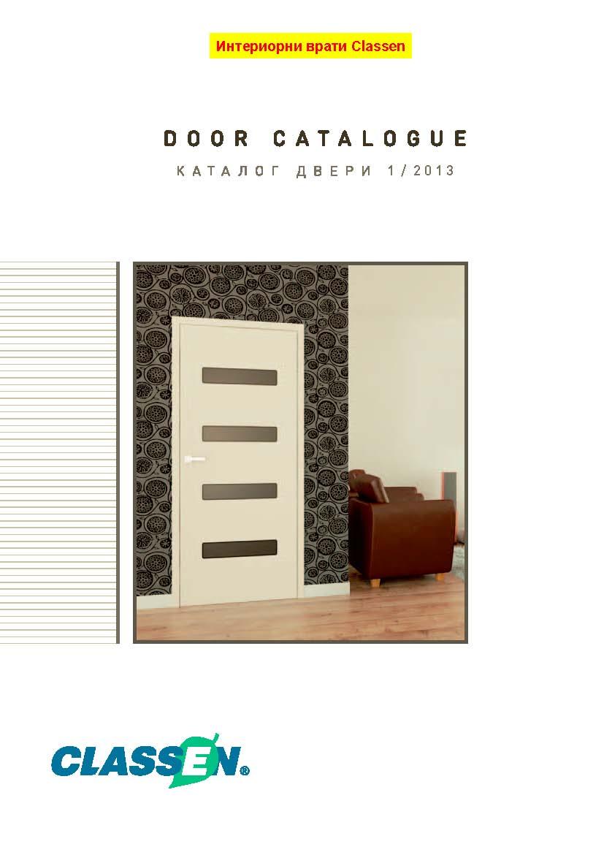 interiorni-vrati-classen_page_01