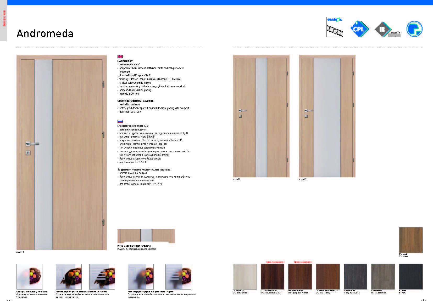 interiorni-vrati-classen_page_09