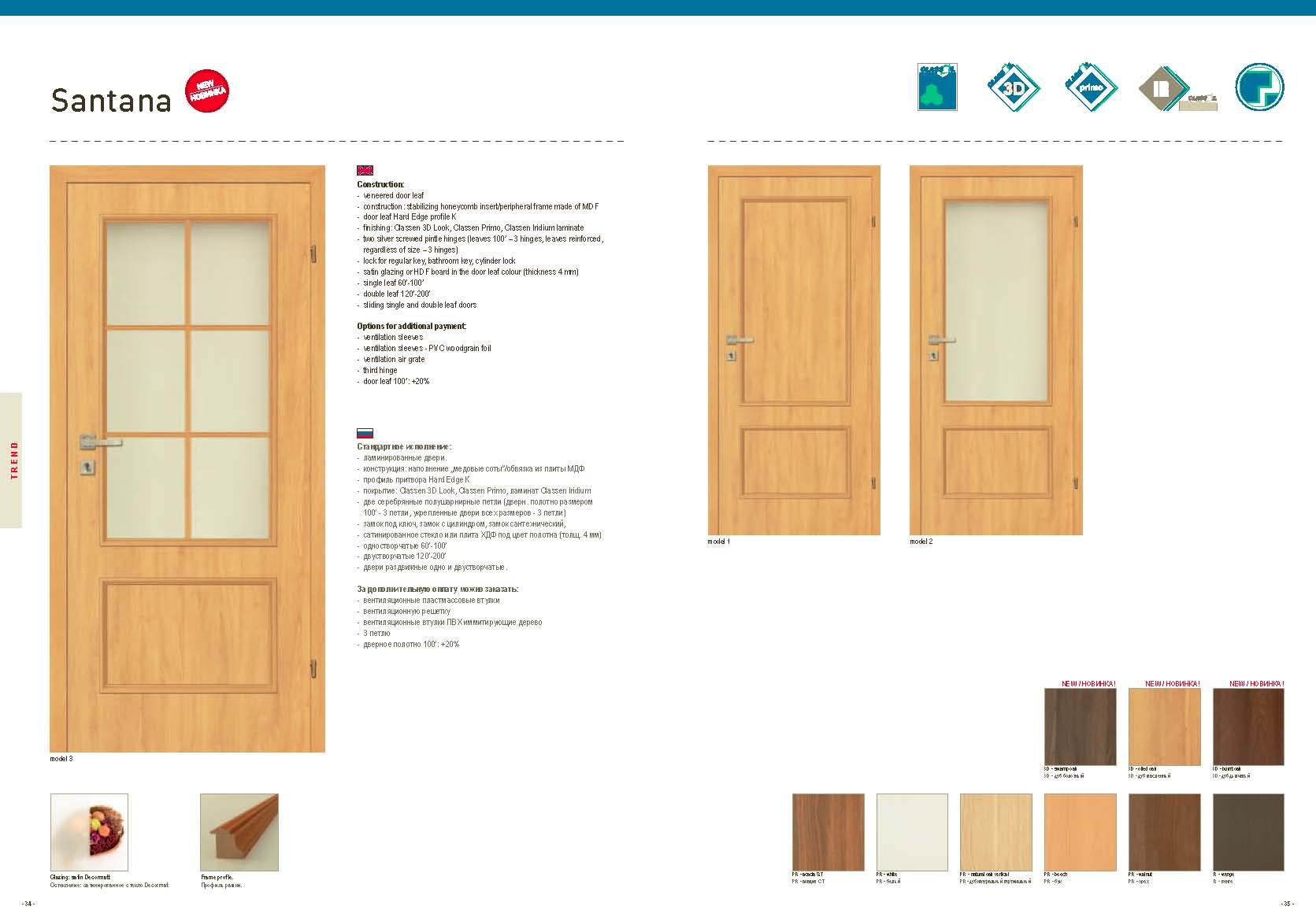 interiorni-vrati-classen_page_18