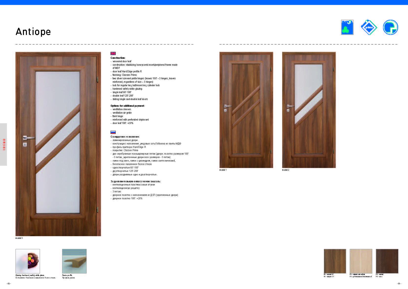 interiorni-vrati-classen_page_27