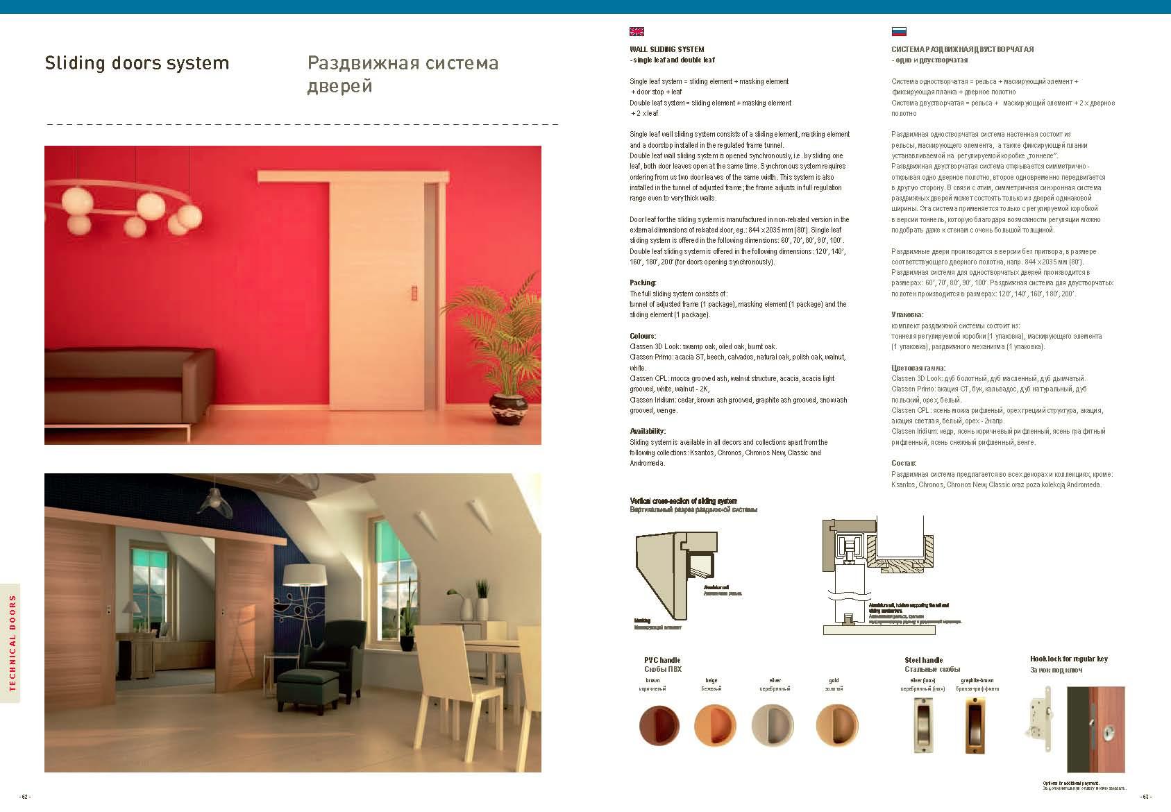 interiorni-vrati-classen_page_32