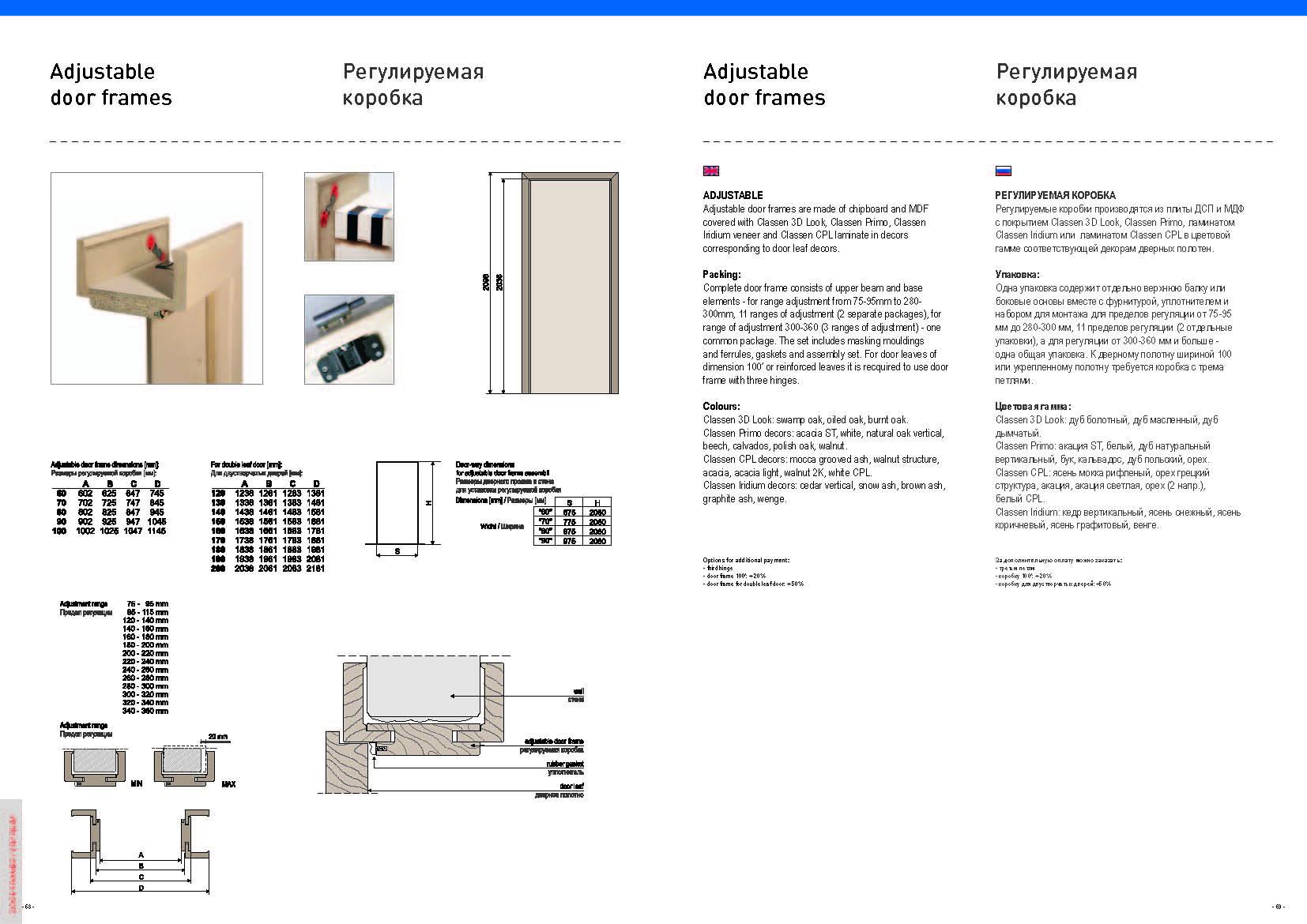 interiorni-vrati-classen_page_35