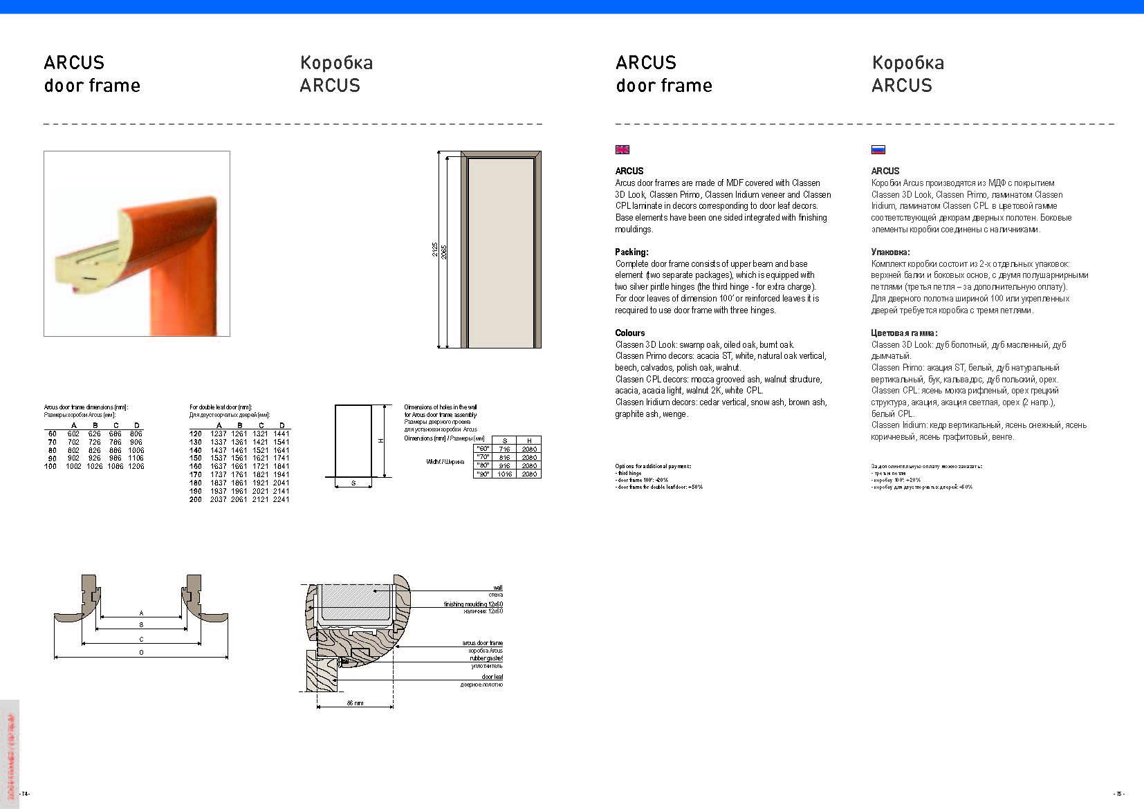 interiorni-vrati-classen_page_38