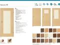 interiorni-vrati-classen_page_05