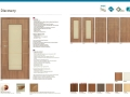 interiorni-vrati-classen_page_07