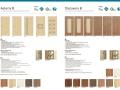 interiorni-vrati-classen_page_15