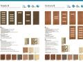 interiorni-vrati-classen_page_16