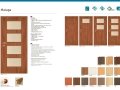 interiorni-vrati-classen_page_19