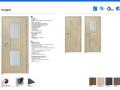 interiorni-vrati-classen_page_24