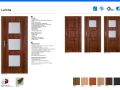 interiorni-vrati-classen_page_26