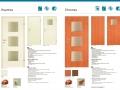 interiorni-vrati-classen_page_30