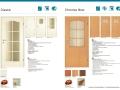 interiorni-vrati-classen_page_31