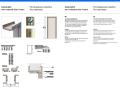 interiorni-vrati-classen_page_36