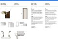 interiorni-vrati-classen_page_37