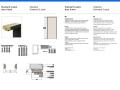 interiorni-vrati-classen_page_39