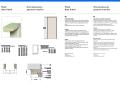 interiorni-vrati-classen_page_40