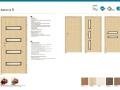 interiorni-vrati-classen_page_06