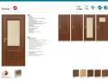 interiorni-vrati-classen_page_14