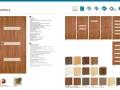 interiorni-vrati-classen_page_17